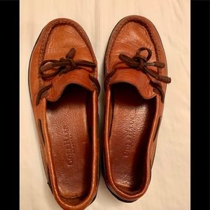 Cole Haan Loafers size 7 B
